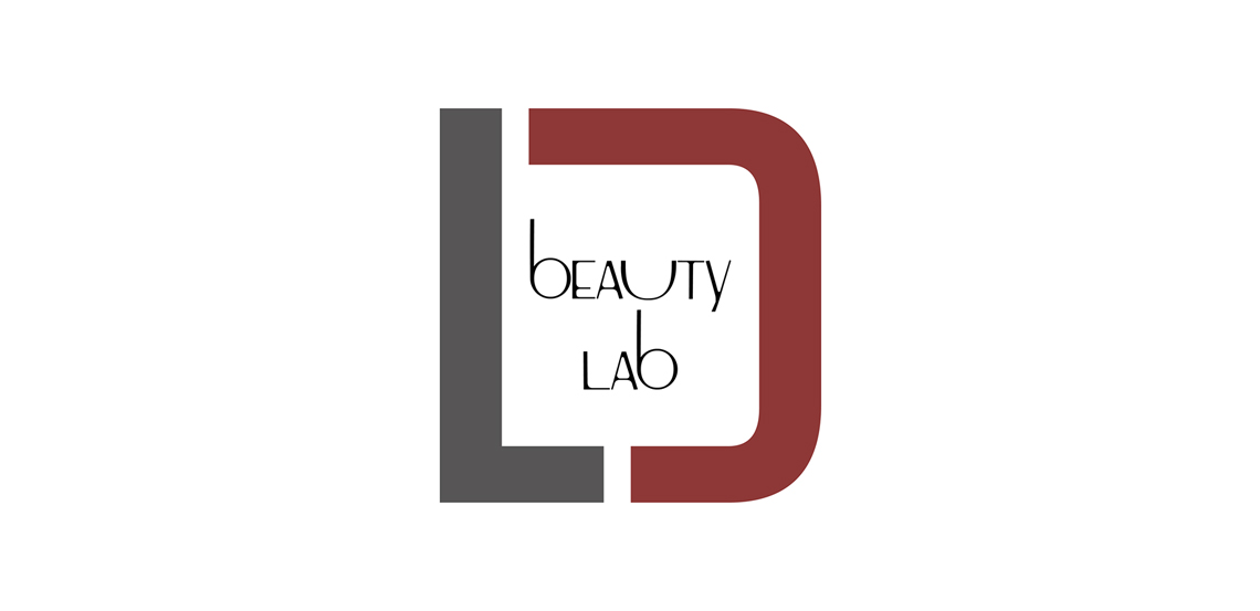 LD Beauty Lab