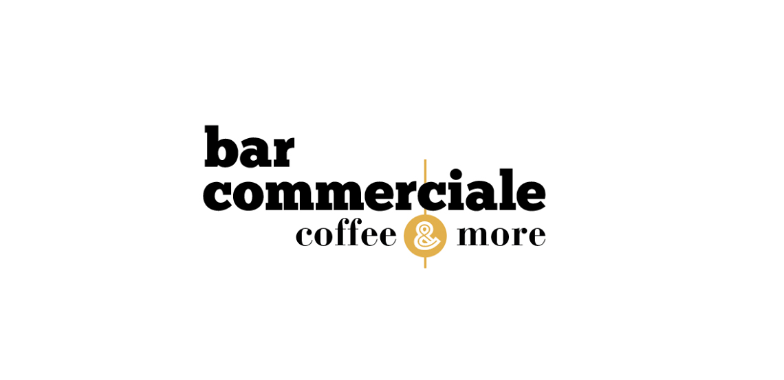 BAR COMMERCIALE