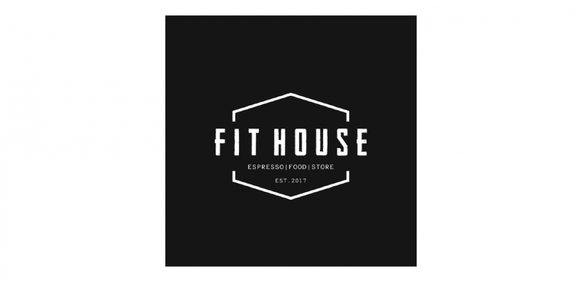 FIT HOUSE