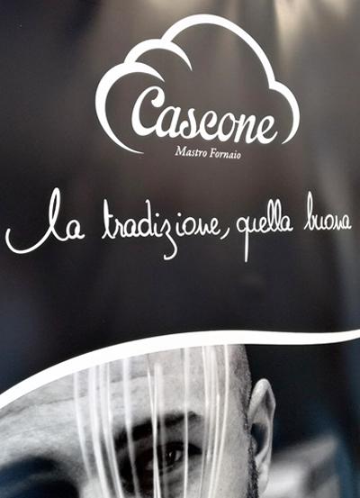 Cascone