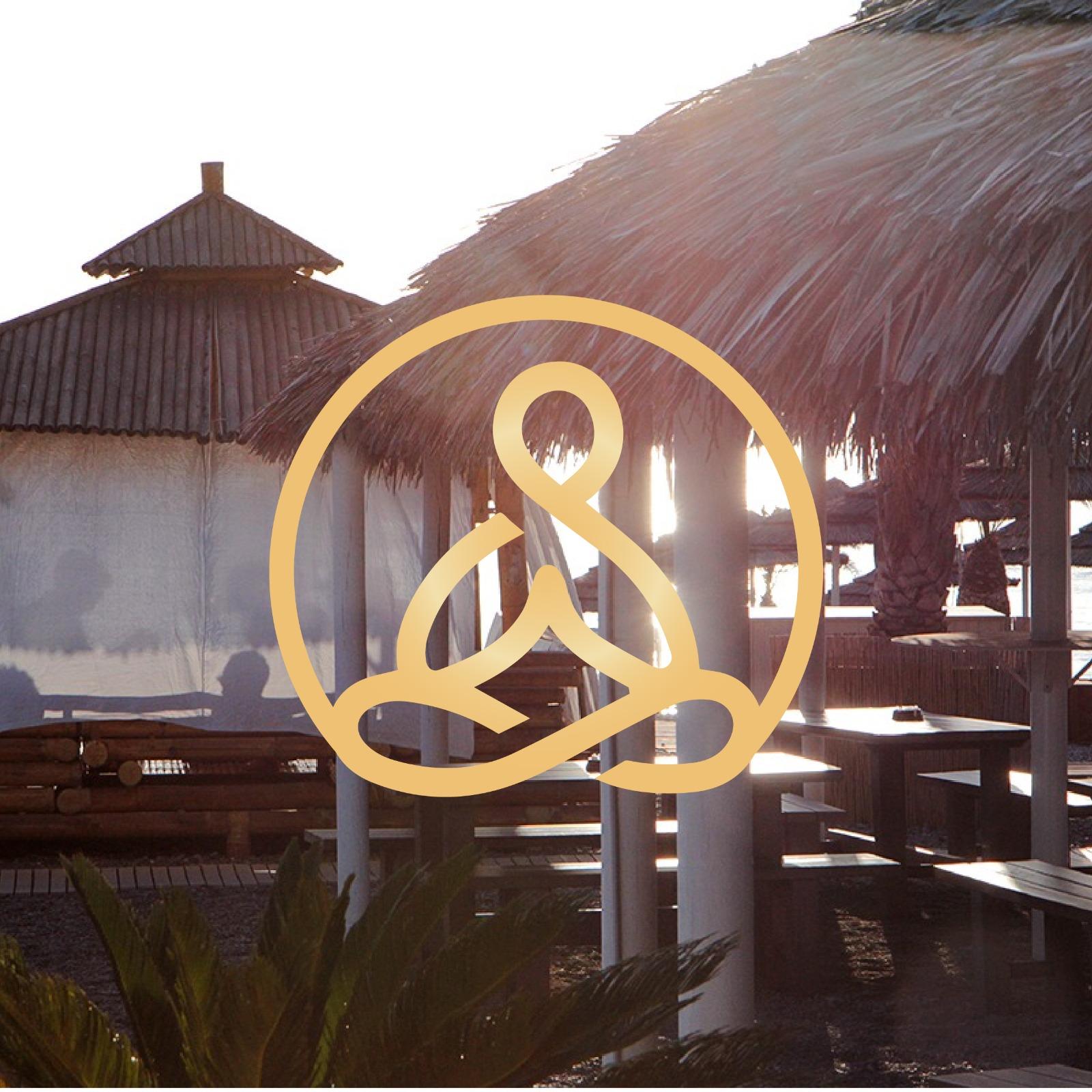 SOCIAL MEDIA PER BUDDHA BEACH: COMUNICARE UNA SUMMER EXPERIENCE